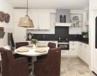 Kastidee, voor de mooiste keukenkasten, kledingkasten, kasten, badkamers en keukens
